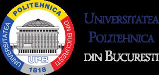 Logo of Platforma E-learning - Universitatea Politehnica București