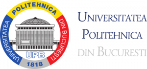 UPB-Elearning